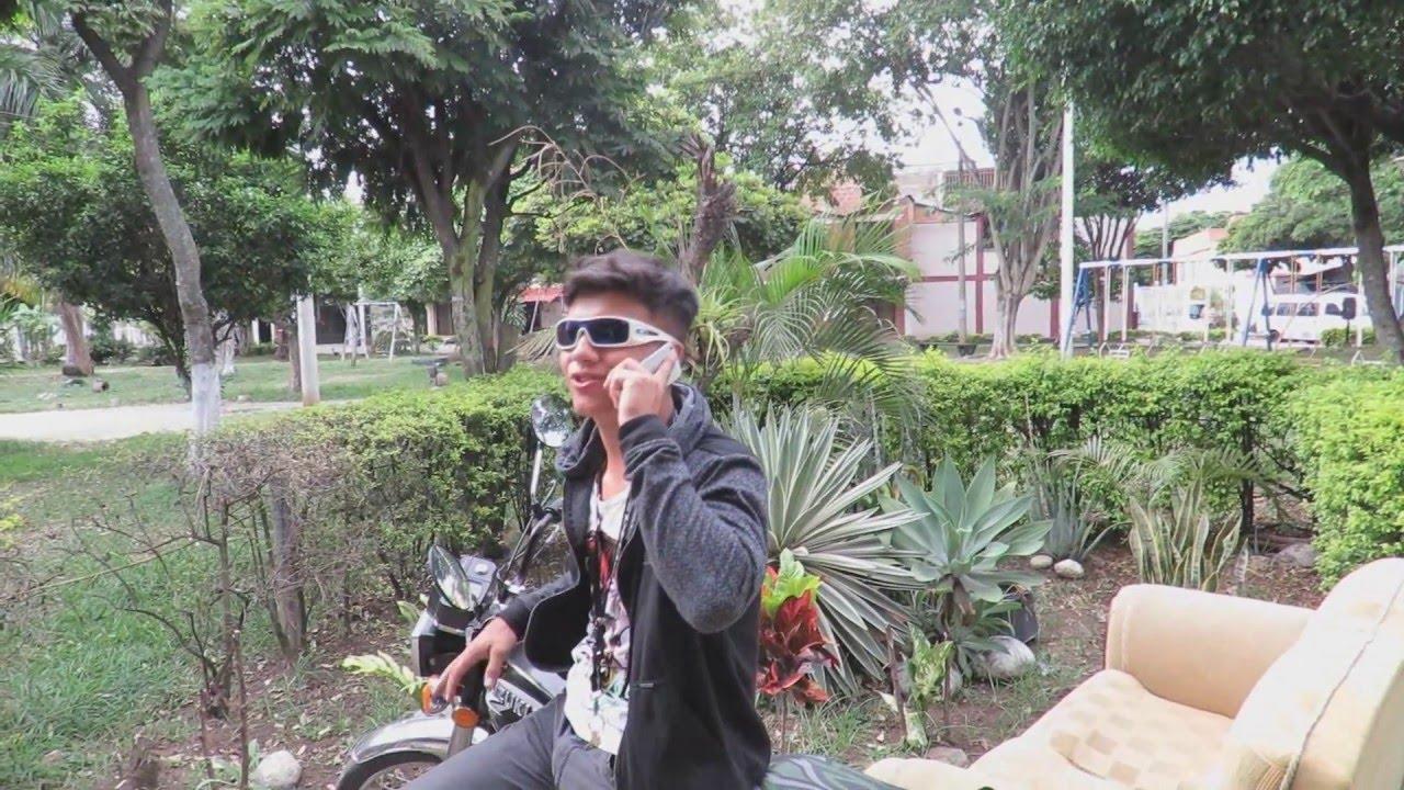 Download sketch- Entrevista de trabajo/ Andres velasquez tv