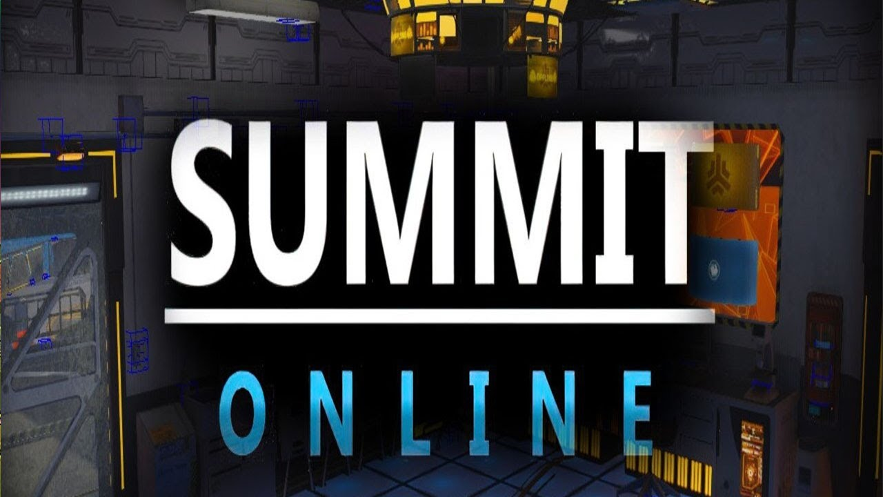 Download Call of Duty Zombies: SUMMIT ONLINE STARTING ROOM (EARLY ACCESS)