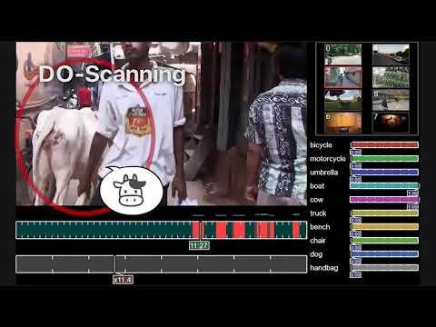 7ef5a2c582870 Dynamic Object Scanning