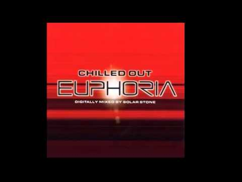 Solar Stone - Chilled Out Euphoria CD2
