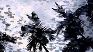 Roberto Delgado (Horst Wende, Germany) - Mama Inez -- Carioca -- El Colas