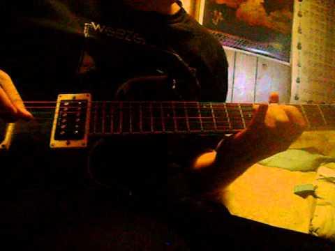The Smashing Pumpkins Cupid De Locke Instrumental