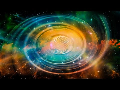 Law Of Attraction Accelerator  Let Your Desires Flow To You   Subliminal Messages Binaural Be