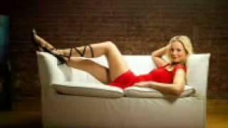 Antonio Angel 4   (Beautiful Girls).3gp