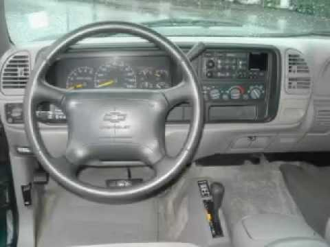 Pre Owned 1997 Chevrolet Tahoe Lakewood Wa Duration 1 02 Total Views 166 Rating 0 5 Based On Reviews