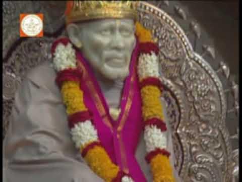 Doop Aarathi Saibaba(Evening Aarathi )