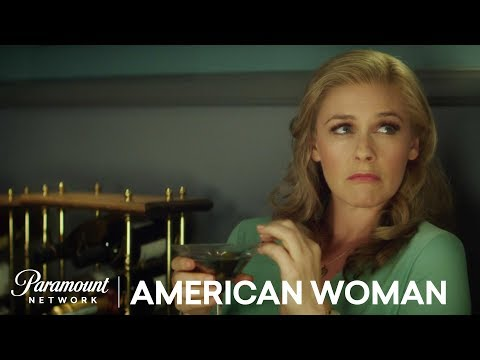 The Cost Of Living: Behind The Story Of Ep. 4   American Woman   Paramount Network