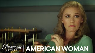 The Cost of Living: Behind The Story of Ep. 4 | American Woman | Paramount Network