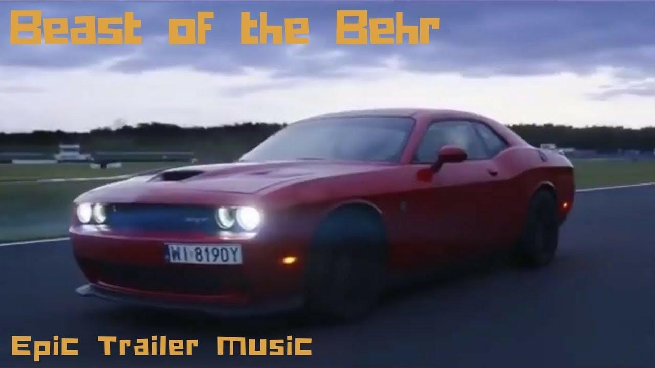 Beast of the Behr | Epic Trailer | Behr Music