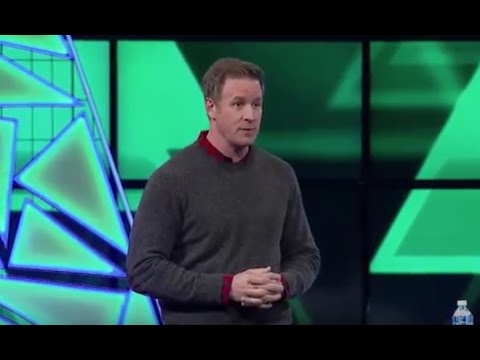 The Very Best Question - Pastor Will Lewis