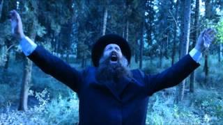 Adi Ran - Ki Atáh Kadosh (עדי רן - אתה קדוש) HD