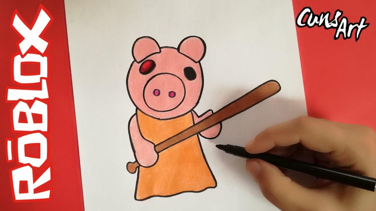 Como Dibujar A Vegeta De Dragon Ball Z How To Draw Vegeta By Cunsart