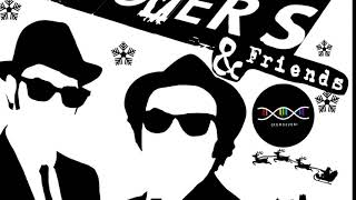 The Chicago Groovers - Blues Brothers Tribute Band - Concerto di Natale Spot