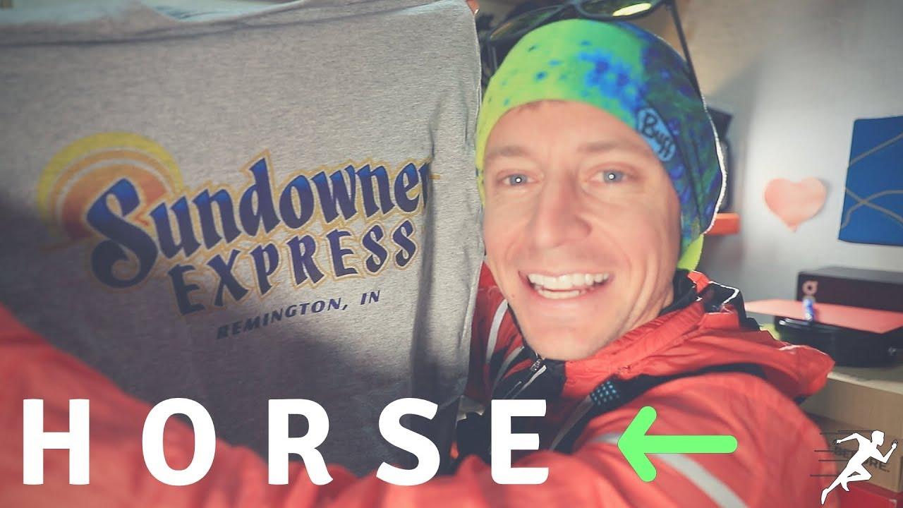 Cerco Aceptado A veces a veces  Nike Vomero 14 Twenty Mile Long Run   Marathon Trainer? - YouTube