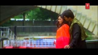 Agar Dil Kahe Ki (Full Song) Film - Kaun Hai Jo Sapno Mein Aaya