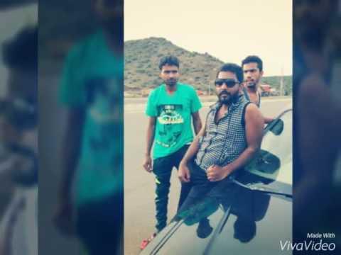 Trip to vijaywada(1)