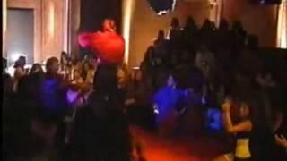 Snap! - Rhythm Is A Dancer (Clube das Mulheres De Corpo E Alma…