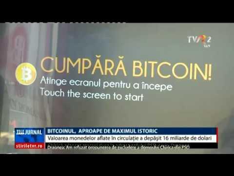 valoarea bitcoin australia
