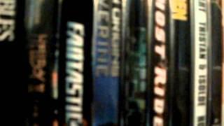 Baixar Film choice of the week: what the genre is this week part 1 superhero week