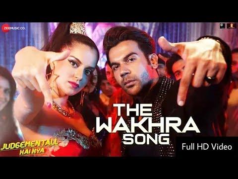 wakhra-swag-full-song- -mera-suit-patiala-kitno-ko-maar-dala- -o-wakhra-swag-ni-song-2019