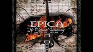 Epica - La Marcha Imperial (The Imperial March)