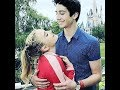 Download Meg Donnelly and Milo Manheim Pictures