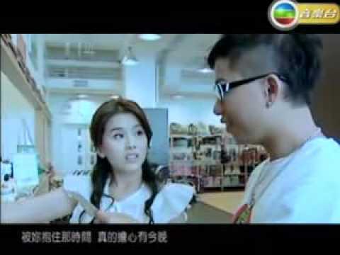小肥 - 寵物 (TVB)