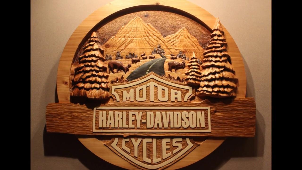 Wood Carving Vise