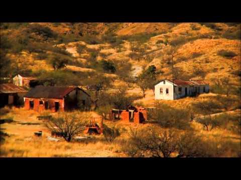 Sugarland ~ Papa Mali ~ Southwest Ghost Towns