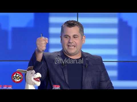 """Stop - Denoncimi: Si me nxorri te semure mjekja me pajisjen """"mashtruese""""! (08 nentor 2018)"""