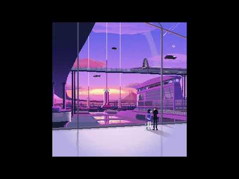 猫 シ Corp. & t e l e p a t h : Building a Better World