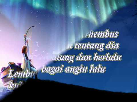 ANGIN NOVEMBER - ACIL BIMBO (Original)
