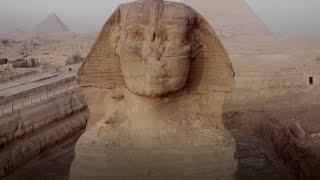 Hidden Gems of Egypt