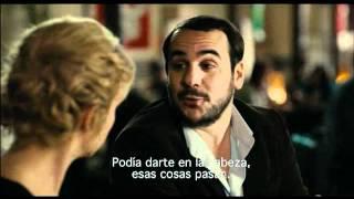 LA OPORTUNIDAD DE MI VIDA Trailer V.O.Subtitulado en Castellano