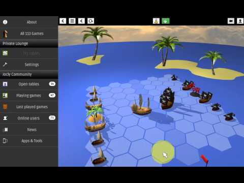 Video DownloadHelper screen capture demo