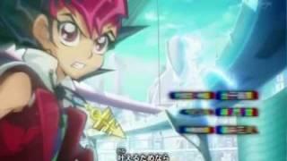 My Custom Yu-Gi-Oh! Zexal: Season 2 Opening
