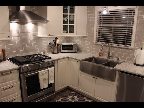 Kitchen Remodel Dallas Tx 972 908 9697 Youtube