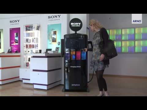 sony's-xperia-ladestation---arno-group---deutsch-hd