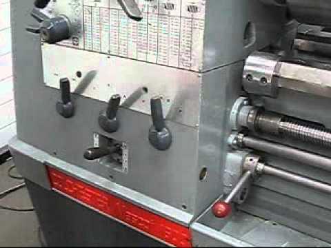 BMGs Steimel lubricant and feed gear pumps   Pumps Africa