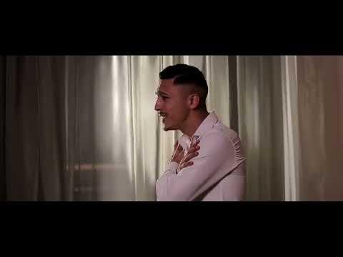 BABI MINUNE - N-ai sa versi o lacrima (VIDEO MANELE 2018)