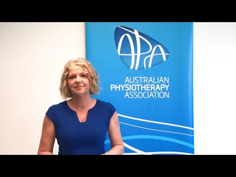 PHYSIO PITCHFEST 2019