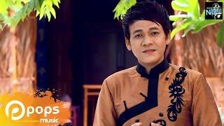 Mẹ Là Phật Sống - Huỳnh Nhật Thanh [Official]