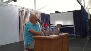 О.Г. Торсунов.Полезные советы по здоровью. Лекция с фестиваля Благость 22.09.16