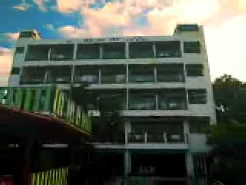 sea and sky hotel and restaurant youtube. Black Bedroom Furniture Sets. Home Design Ideas