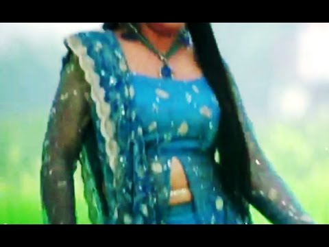 Gori Daaleb Jarur [ Bhojpuri Video Song ] Bidaai
