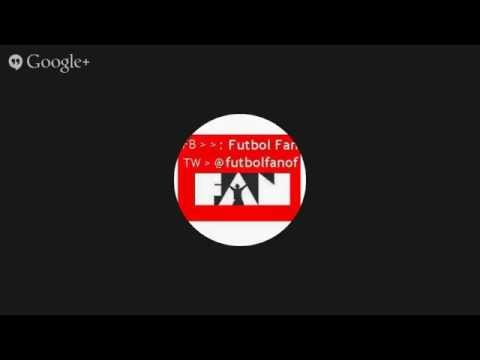 #Brasil2014 : Portugal 2 Vs  1 Ghana : Partido en Vivo - On line - 26 de Junio - Relatos