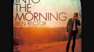 """""""The Beat"""" - Ben Rector"""