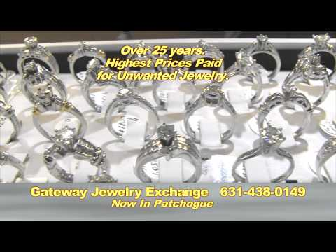Gateway Jewelry Exchange