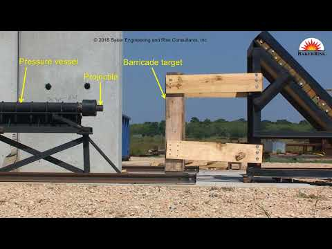 bakerrisk-2018-spring-safety-moment-video:-high-pressure-equipment-hazards