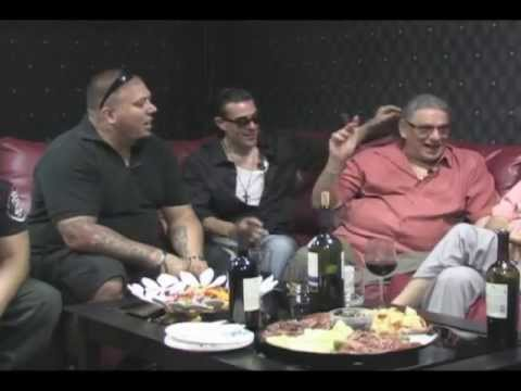 Light 'Em Up Friday's Cigar Show - Live Season Finale w/ Special Guest G-Fella